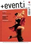 eventi-copertina-sito-bbox2009-06-x578