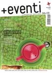 eventi-copertina-sito-bbox2009-08-x578
