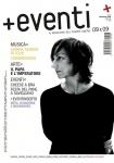 eventi-copertina-sito-bbox2009-09-x578