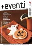 eventi-copertina-sito-bbox2009-10-x578