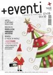 eventi-copertina-sito-bbox2009-12-x578