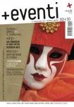 eventi-copertina-sito-bbox2010-02-x578