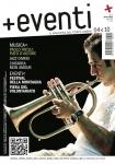 eventi-copertina-sito-bbox2010-04-x578