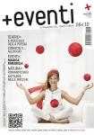 eventi-copertina-sito-bbox2010-06-x578