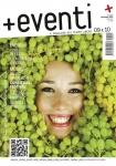 eventi-copertina-sito-bbox2010-09-x578