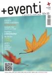 eventi-copertina-sito-bbox2010-10-x578