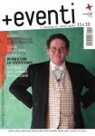 eventi-copertina-sito-bbox2010-11-x578