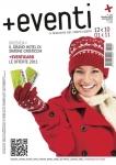 eventi-copertina-sito-bbox2010-12-x578