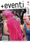 eventi-copertina-sito-bbox2011-06-x578