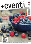 eventi-copertina-sito-bbox2011-07-x578