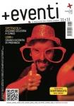 eventi-copertina-sito-bbox2011-11-x578