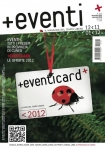 eventi-copertina-sito-bbox2011-12-x578