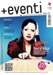 eventi-copertina-sito-bbox2012-03-x578