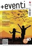 eventi-copertina-sito-bbox2012-04-x578