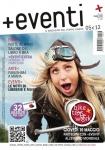 eventi-copertina-sito-bbox2012-05-x578