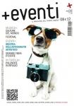 eventi-copertina-sito-bbox2012-08-x578