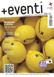 eventi-copertina-sito-bbox2012-09-x578