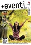 eventi-copertina-sito-bbox2012-10-x578