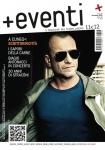 eventi-copertina-sito-bbox2012-11-x578
