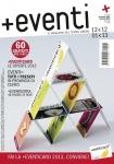 eventi-copertina-sito-bbox2012-12-x578