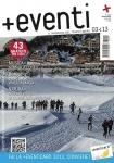 eventi-copertina-sito-bbox2013-03-x578