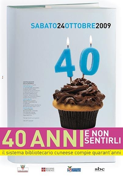 40-anni-sistema-biblio-manifesto_40-anni-sistema-biblio-manifesto