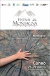 festival-montagna-09-campagna-stampa_corriere-di-saluzzo-1493x2245
