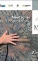 festival-montagna-09-campagna-stampa_torino-sette-275x168