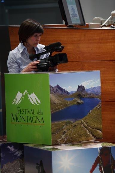 festival-della-montagna-2010-toponomastica-roccbruna_mg_6839-x578