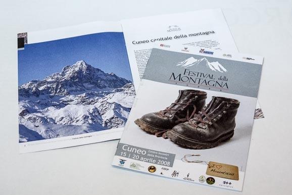 festival-della-montagna-2010-grafica-editoriale-programma-sito-bboxp1040979-578x