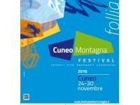 Festival-montagna-2016