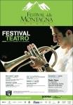 festival-montagna-2010-grafica-affissione_manifesto-70x100-festival-teatro