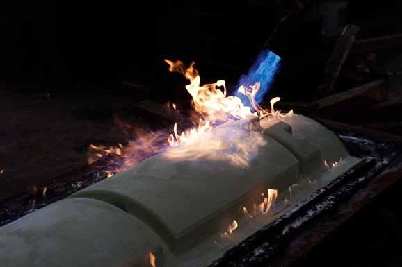 fusione-acciaio-fondstamp-sito-bboximg_1304-578x