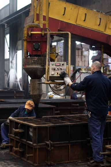 fusione-acciaio-fondstamp-sito-bboximg_1394-578x