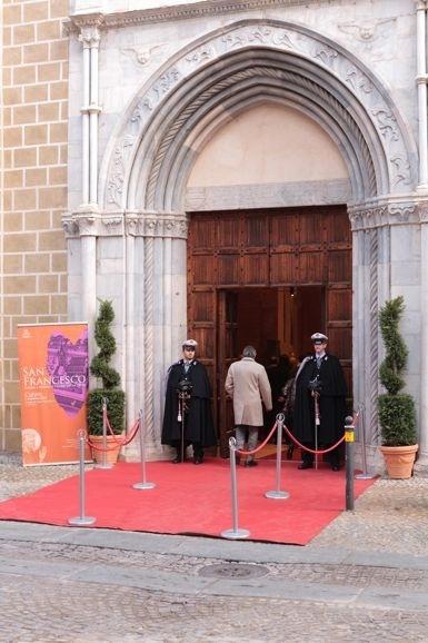fondazione-crc-inaugurazione-san-francesco-mattina_paolo_viglione__mg_2684