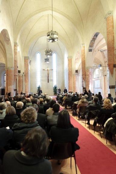 fondazione-crc-inaugurazione-san-francesco-mattina_paolo_viglione__mg_2733