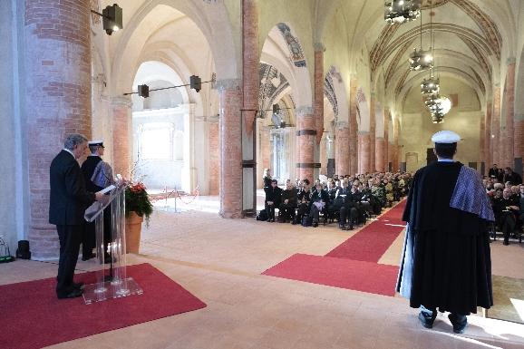 fondazione-crc-inaugurazione-san-francesco-mattina_paolo_viglione__mg_2747
