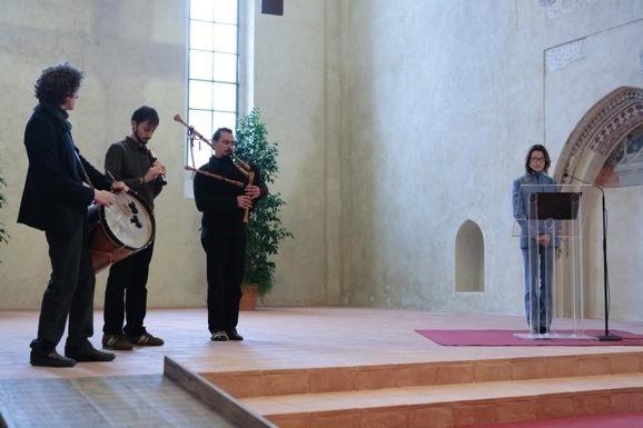 fondazione-crc-inaugurazione-san-francesco-mattina_paolo_viglione__mg_2770