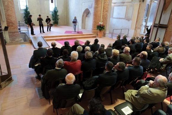 fondazione-crc-inaugurazione-san-francesco-mattina_paolo_viglione__mg_2788