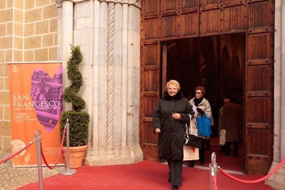 fondazione-crc-inaugurazione-san-francesco-mattina_paolo_viglione_img_3135