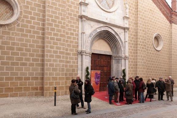 fondazione-crc-inaugurazione-san-francesco-pomeriggio_paolo_viglione_img_3152