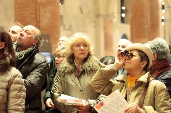 fondazione-crc-inaugurazione-san-francesco-pomeriggio_paolo_viglione_img_3283