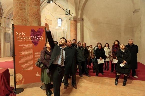 fondazione-crc-inaugurazione-san-francesco-pomeriggio_paolo_viglione_img_3285