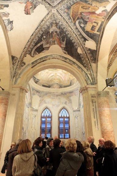 fondazione-crc-inaugurazione-san-francesco-pomeriggio_paolo_viglione_img_3309