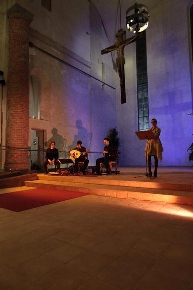 fondazione-crc-inaugurazione-san-francesco-sera_paolo_viglione__mg_2826