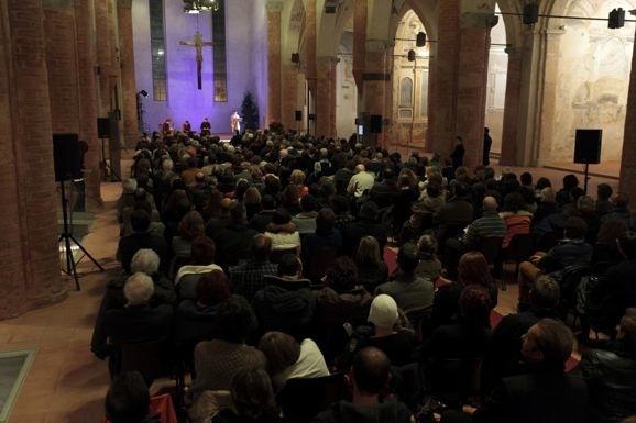 fondazione-crc-inaugurazione-san-francesco-sera_paolo_viglione_img_3399