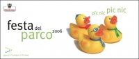 cartolina-comune-di-cuneo-parco-fluviale-di-cuneo-236-senza-nome