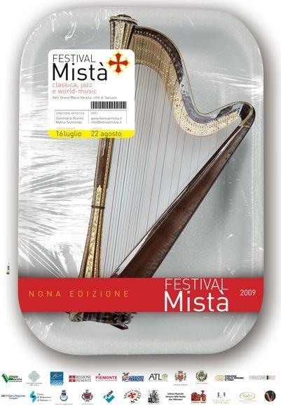 manifesto-festival-mista-2009