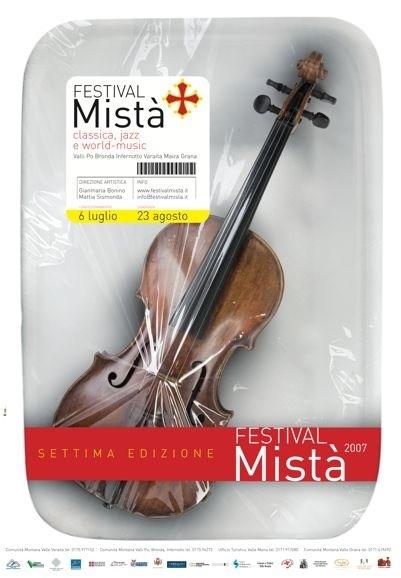 mista-manifesto-ok