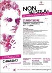 pari-opportunit-violenza-donne-2012_135x189